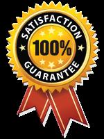 Double Satisfaction Guarantee